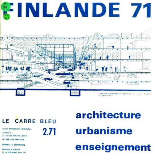 2 – 1971