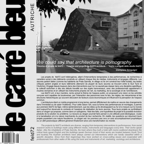 Annexe 3/4 – 2007