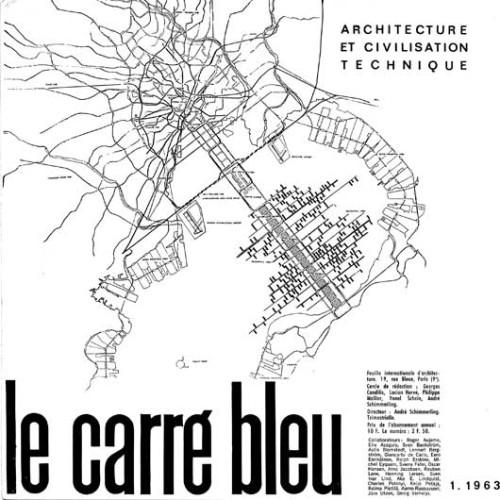 1 – 1963