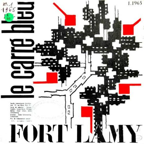 1 – 1965