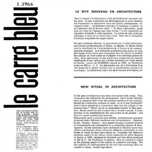 1 – 1966