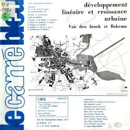 1 – 1970