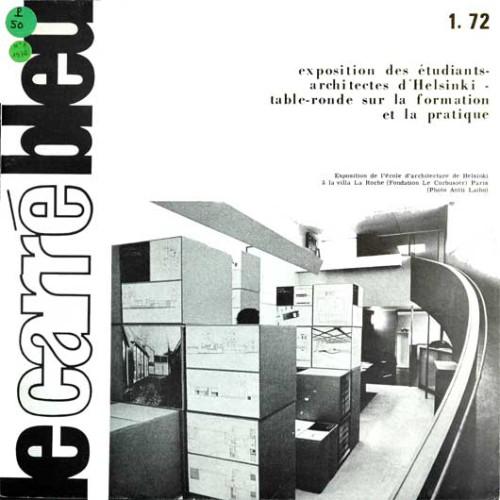 1 – 1972