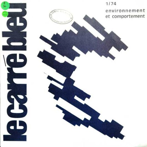 1 – 1974