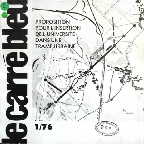 1 – 1976