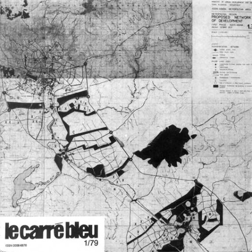 1 – 1979