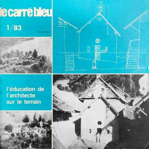 1 – 1983