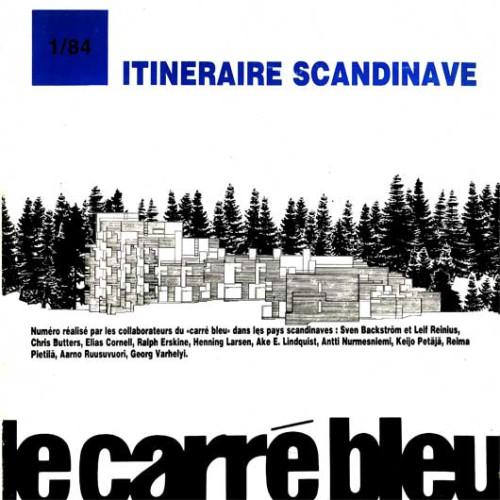 1 – 1984