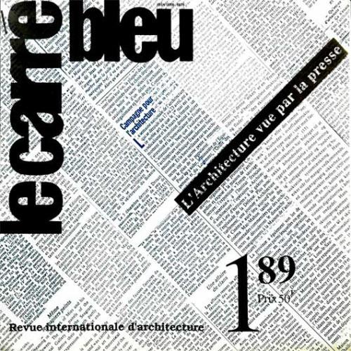 1 – 1989