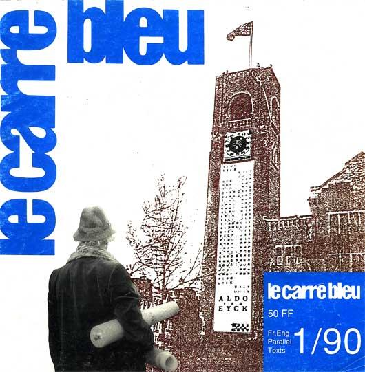 1 – 1990