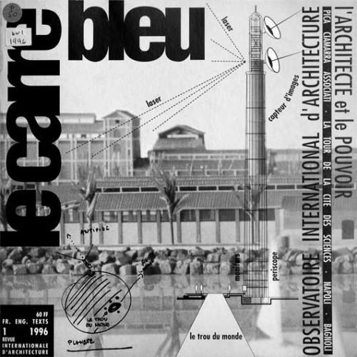 1 – 1996