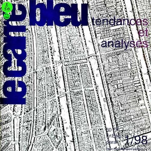 1 – 1998