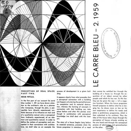 2 – 1959