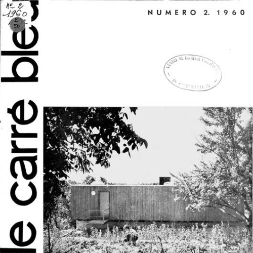 2 – 1960