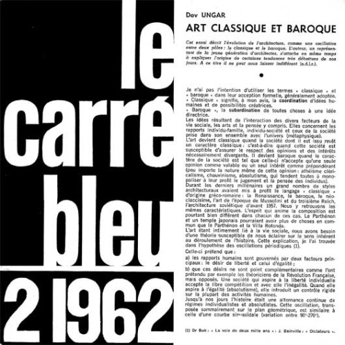 2 – 1962