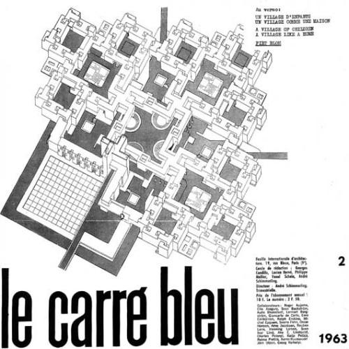 2 – 1963