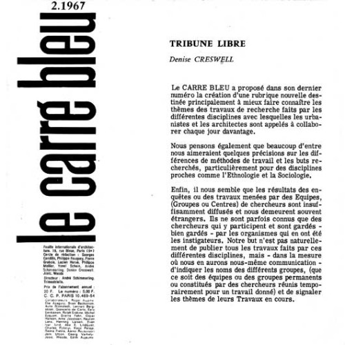 2 – 1967