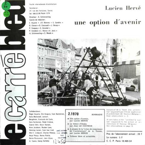 2 – 1970
