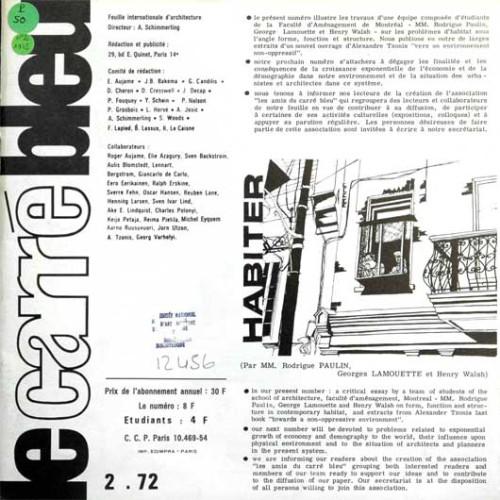 2 – 1972