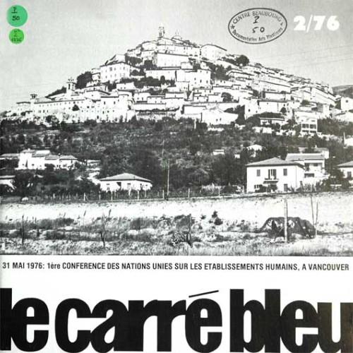 2 – 1976