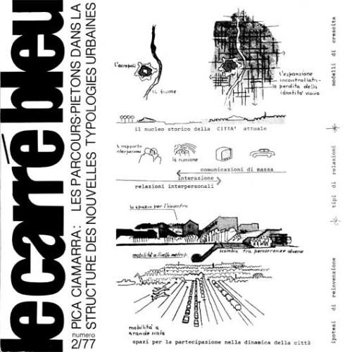 2 – 1977