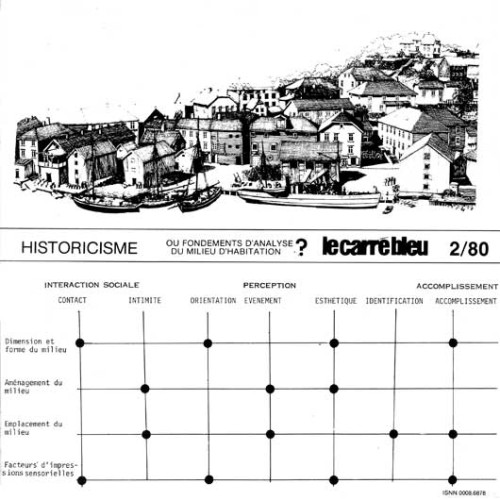 2 – 1980