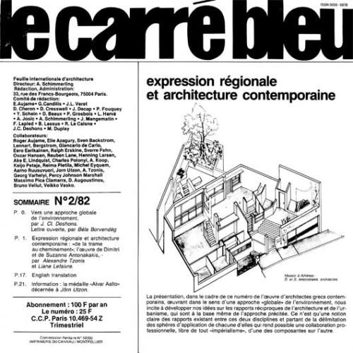 2 – 1982