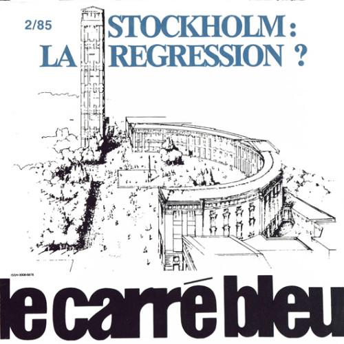 2 – 1985