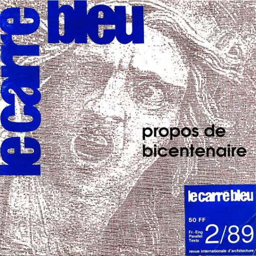 2 – 1989