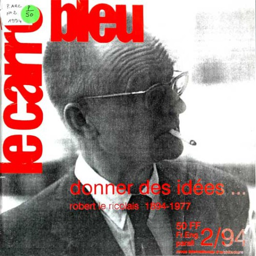 2 – 1994