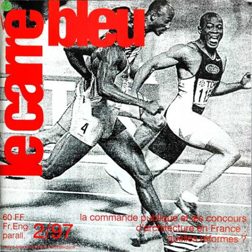 2 – 1997
