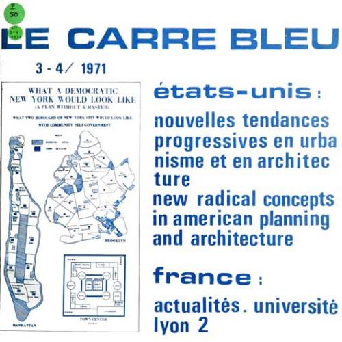 3 / 4 – 1971