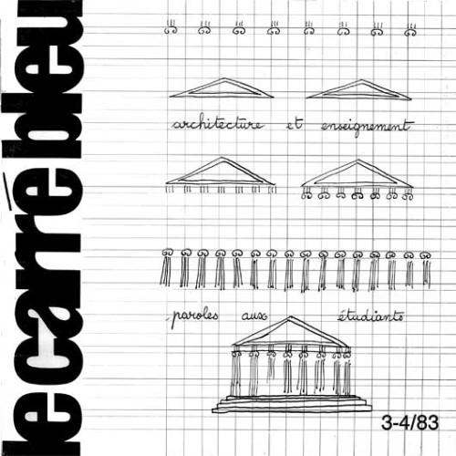 3 / 4 – 1983