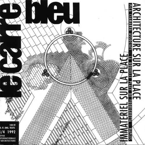 3 / 4 – 1992