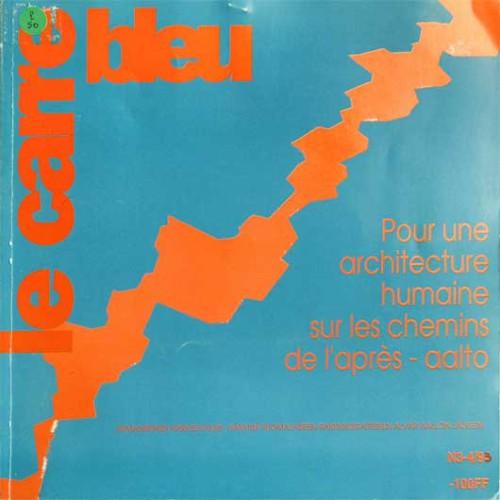 3 / 4  – 1993