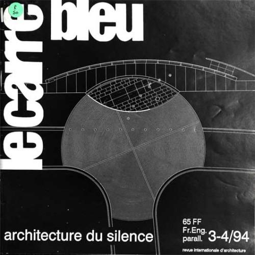 3 / 4  – 1994