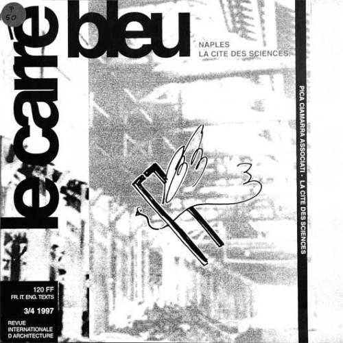 3 / 4  – 1997