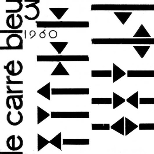 3 – 1960