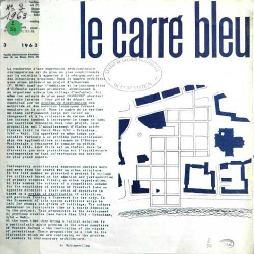 3 – 1963
