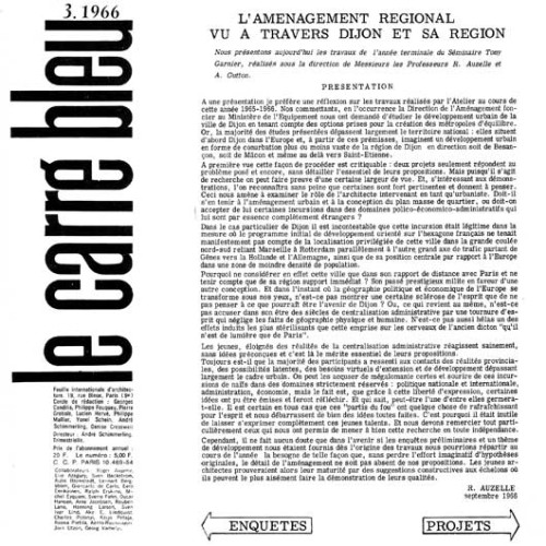 3 – 1966
