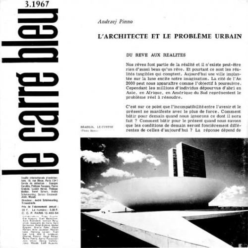 3 – 1967