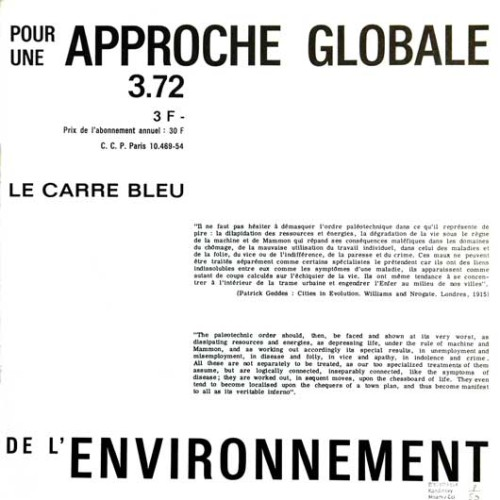 3 – 1972