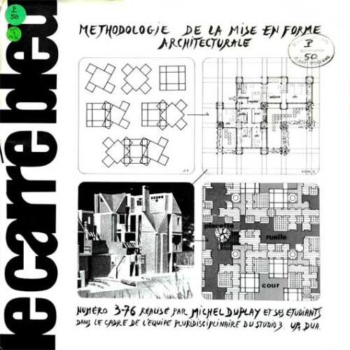3 – 1976