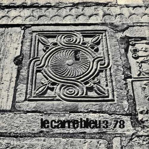 3 – 1978