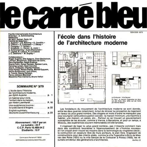 3 – 1979