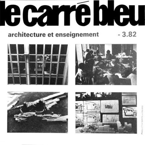3 – 1982