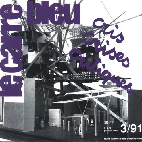 3 – 1991