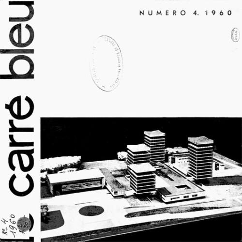 4 – 1960