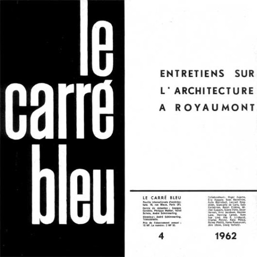 4 – 1962