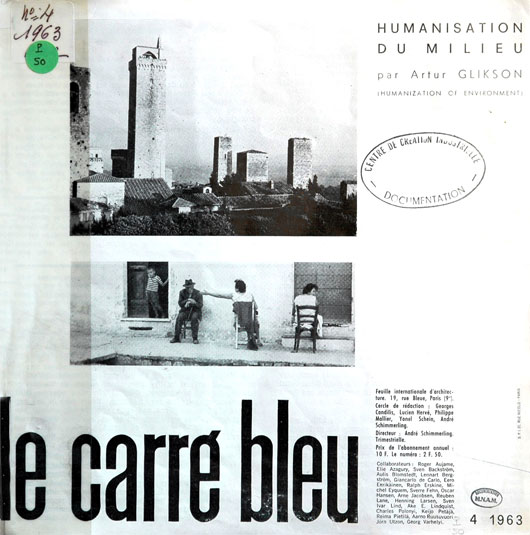 4 – 1963